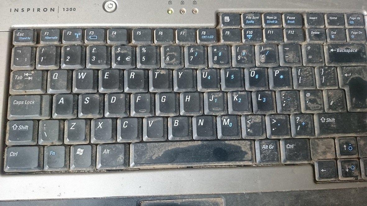 keyboard 3.jpg