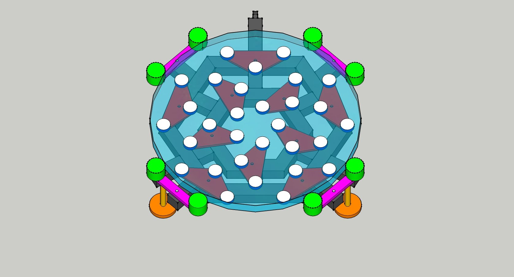 Mirror Cell 1.jpg