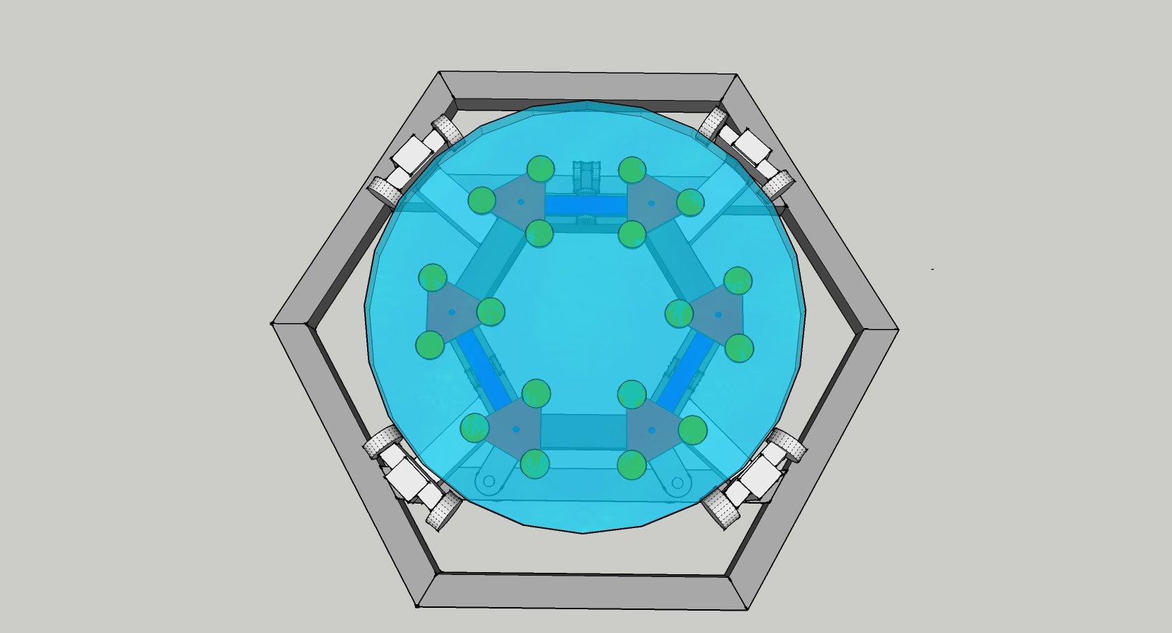 new cell 1.jpg