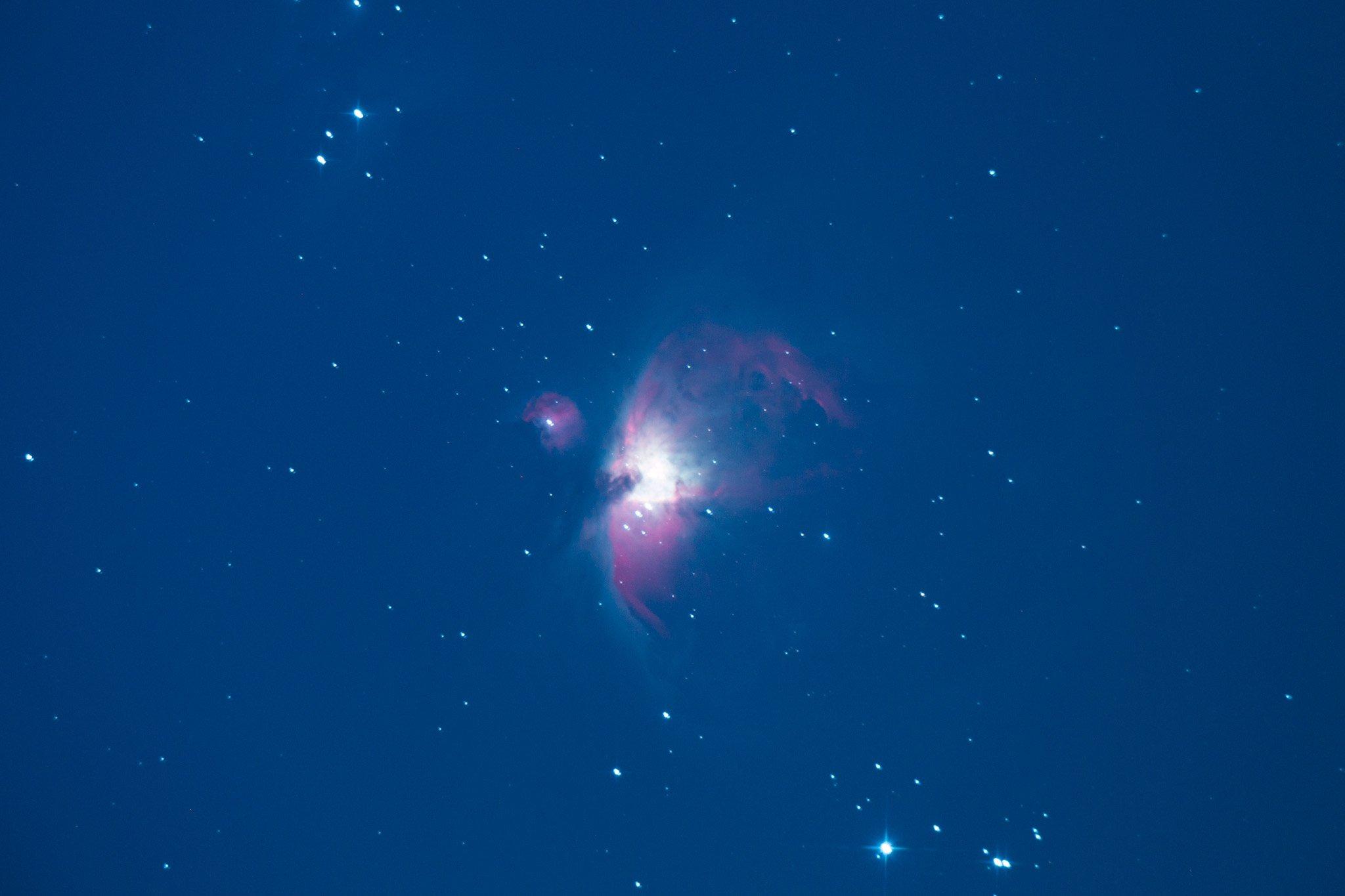 OrionSmall2.jpg