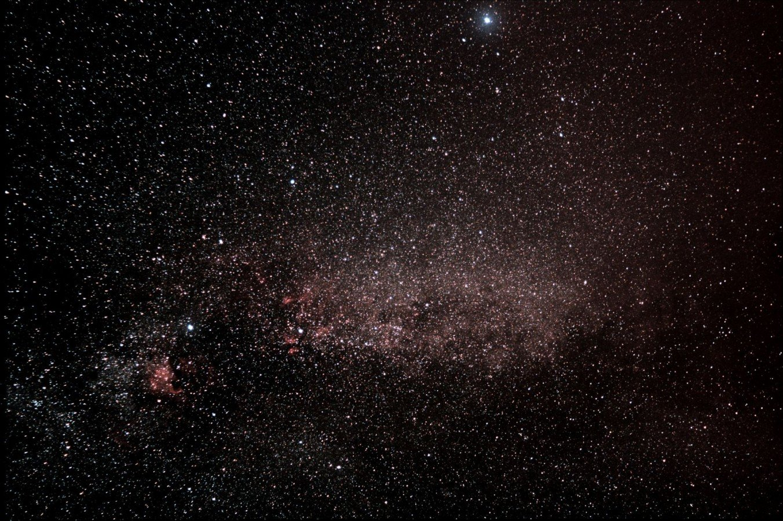 cygnus shrop 2012 p1small .jpg