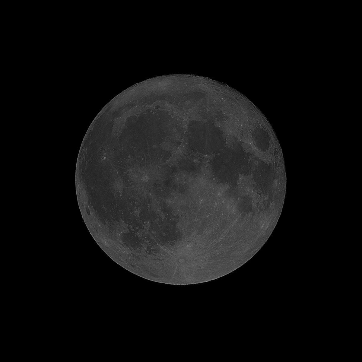 Super_Moon2_03-12-17.thumb.jpg.70baaf503d434057d8d9e257b15207b8.jpg