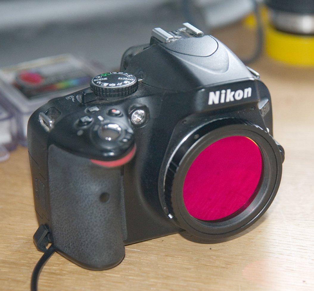 adapter+filter-sml.jpg