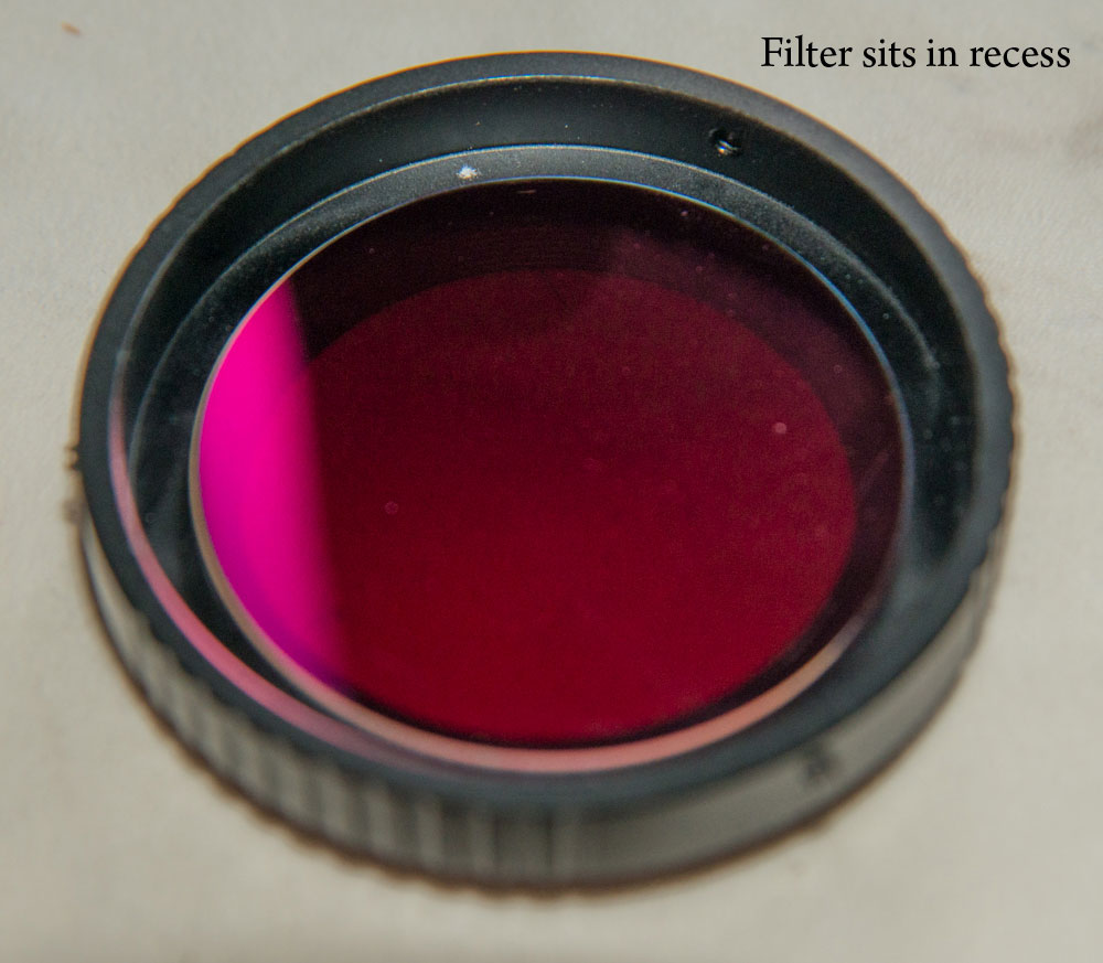 Nik-Filter-3.jpg