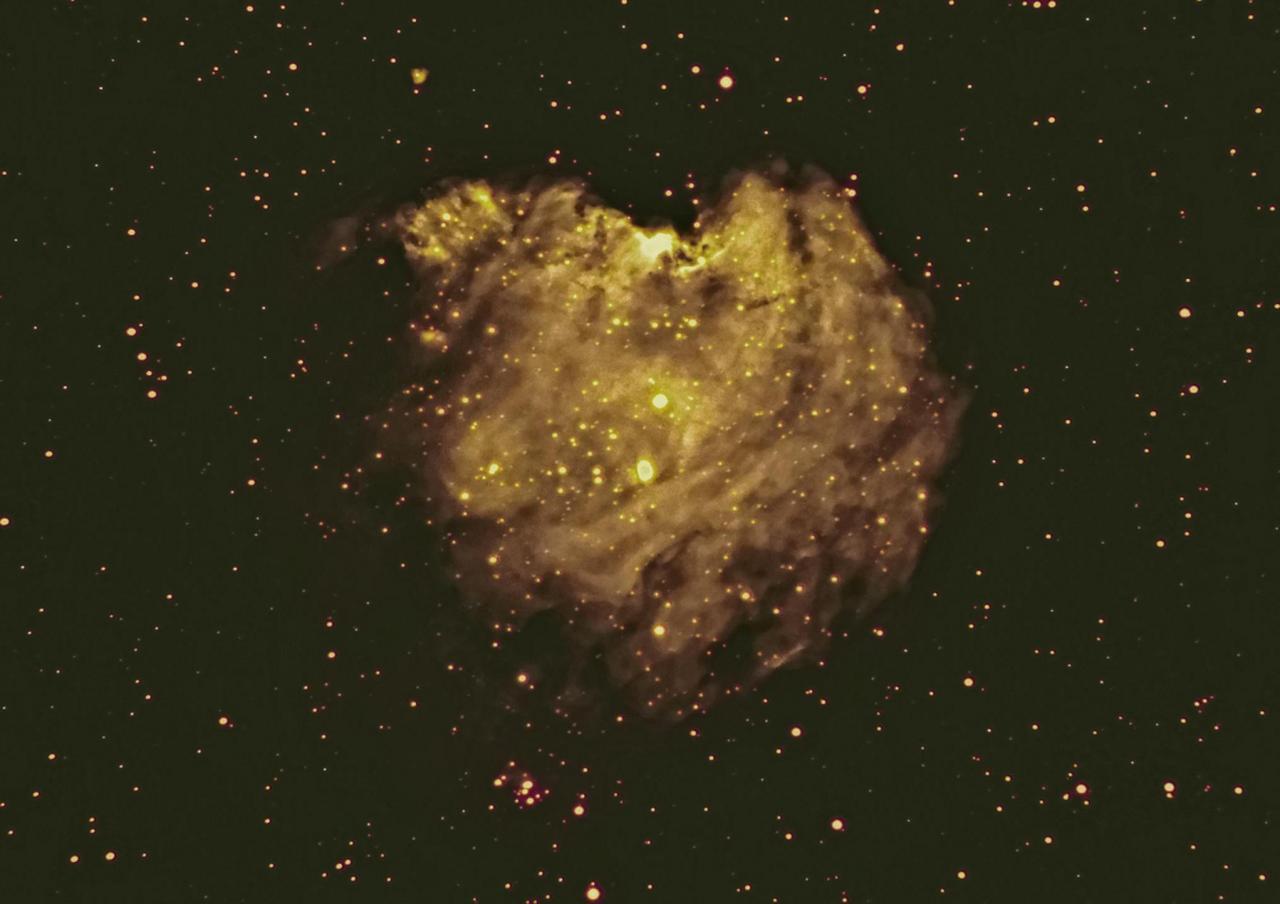 NGC-2175.BI.jpg