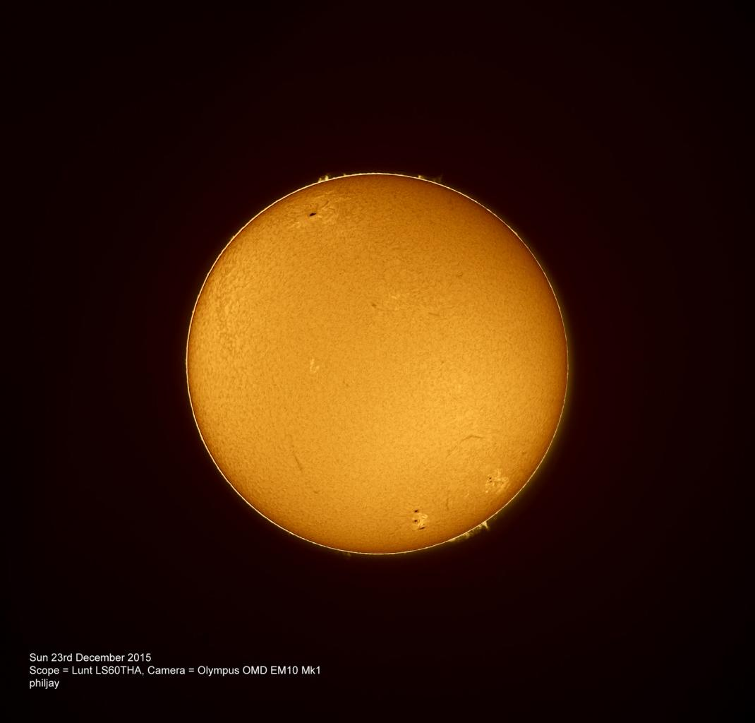 SunFDem10.jpg