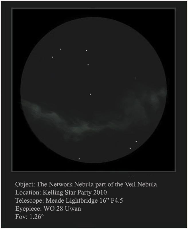 The Network Nebula.jpg