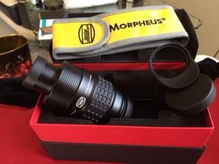 morpheus1