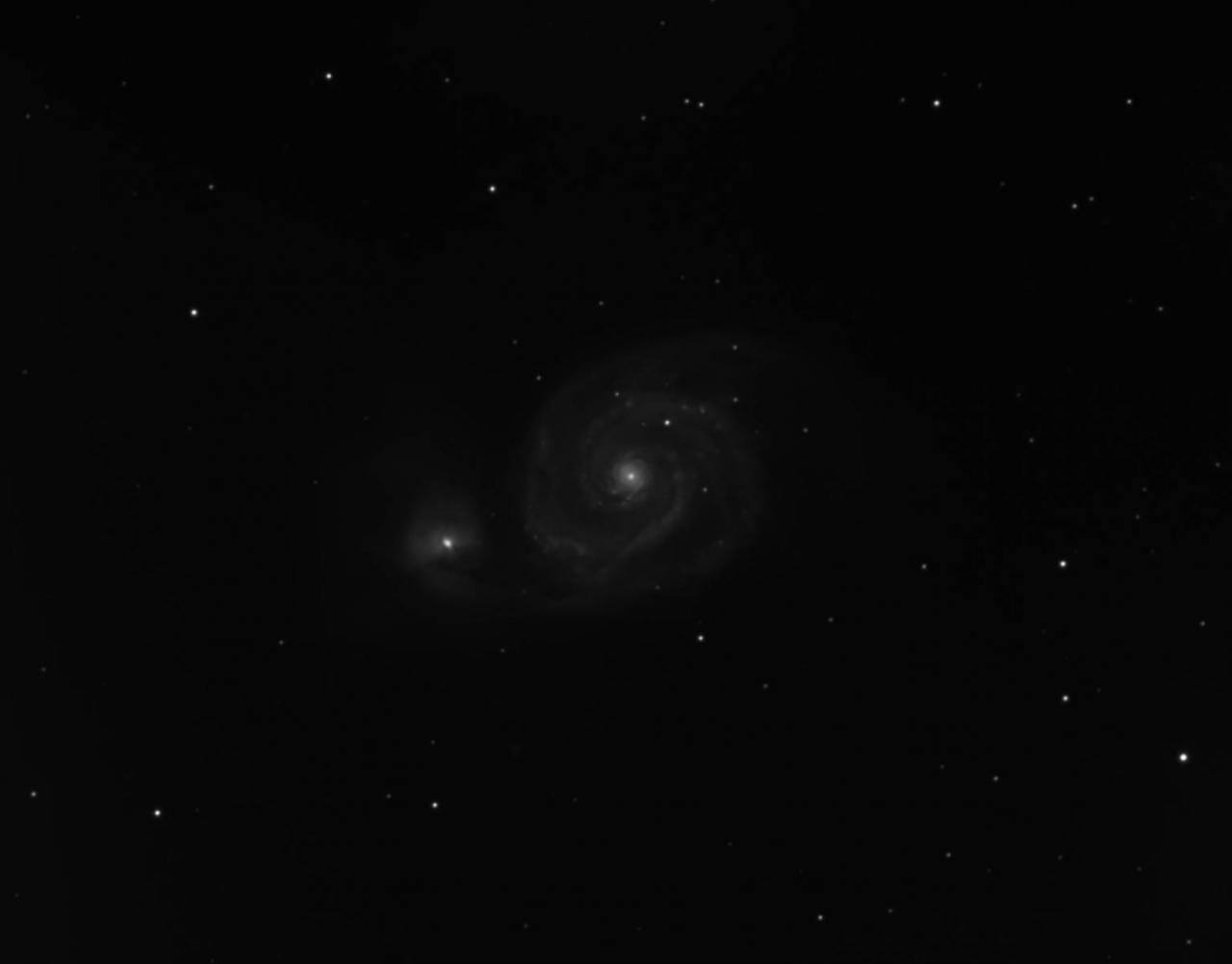 M51pp