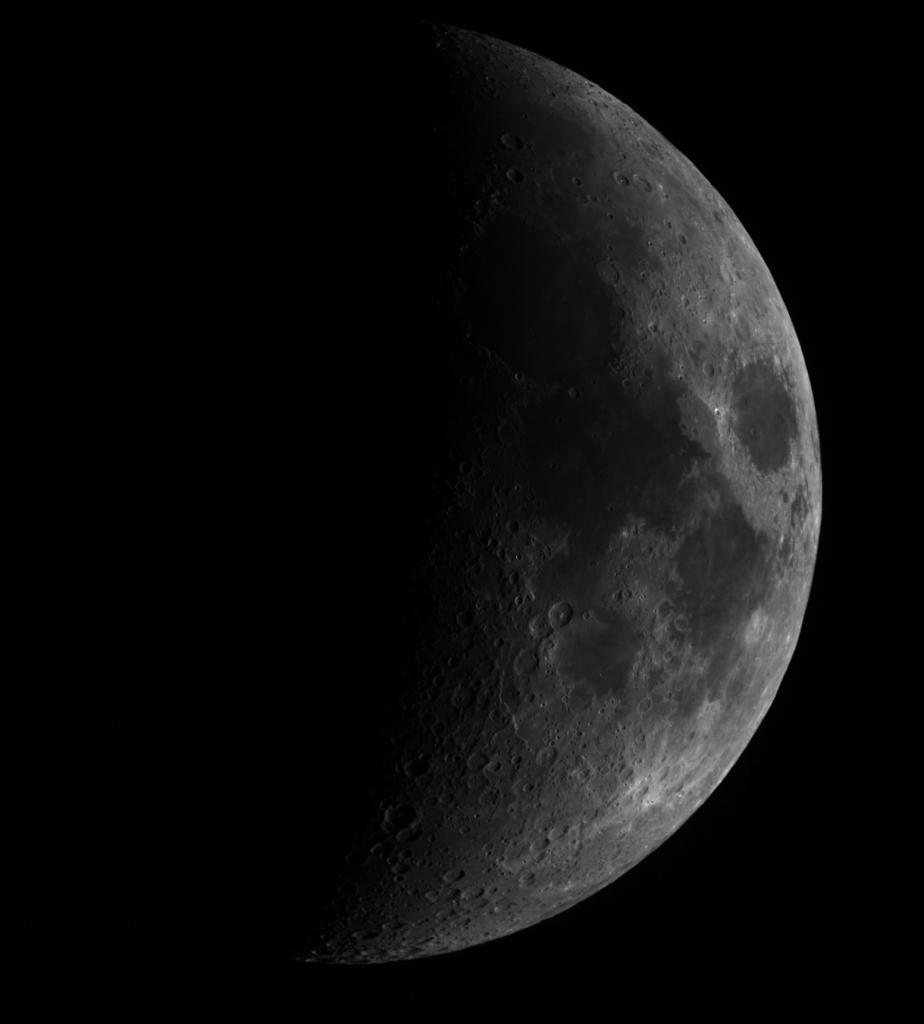 lunar-17-12-2015-IMGOH-127.jpg