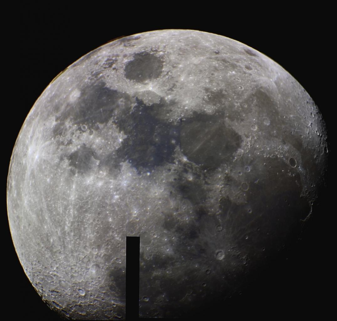 moonoverlap.jpg