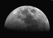 Moon-225152-g4-ap5070.png