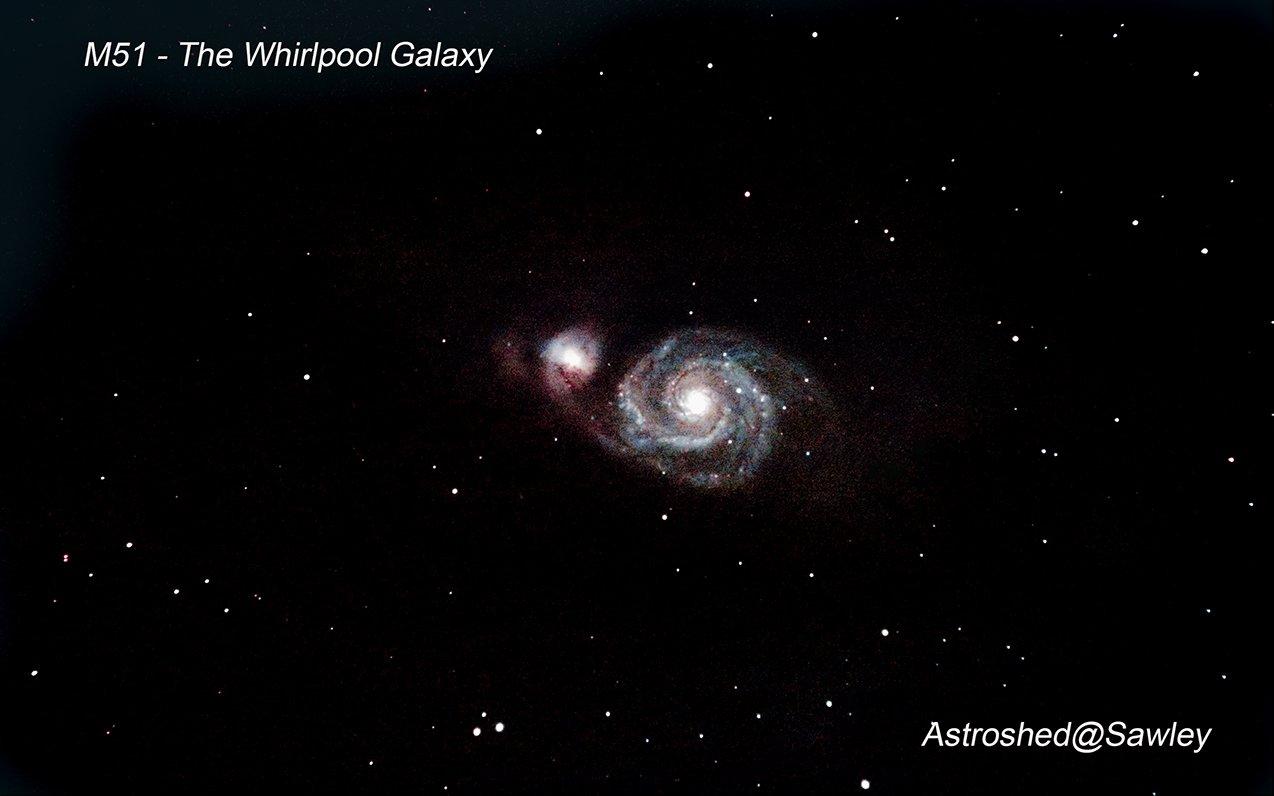 M51 - final-2 45pc.jpg
