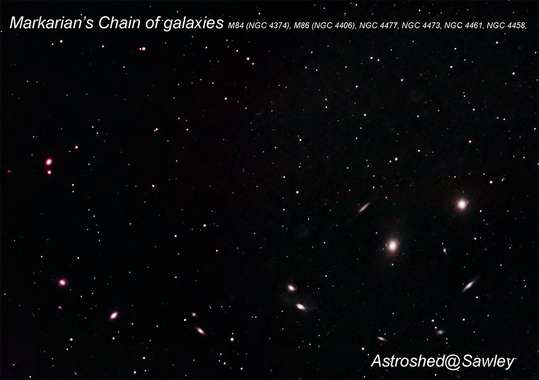 Markarian chain 50pc v2.jpg