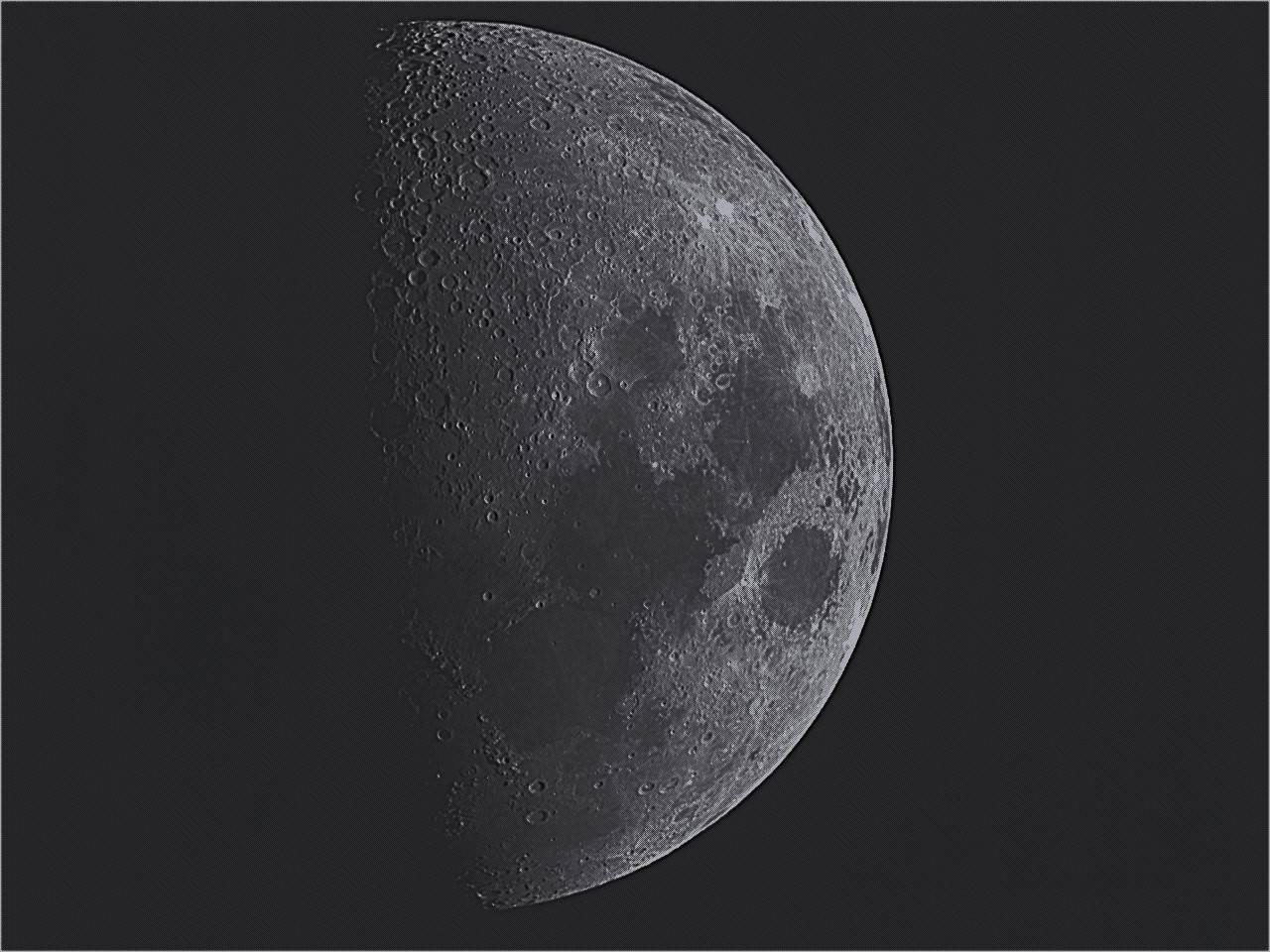 Luna 22 05 2018