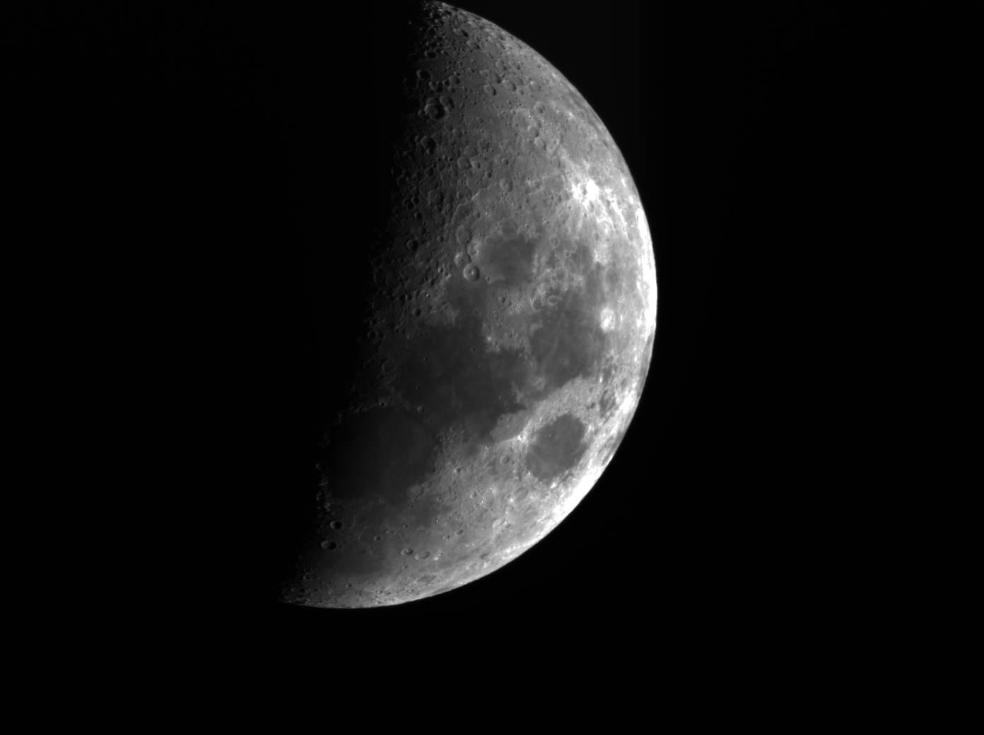 Moon 210518