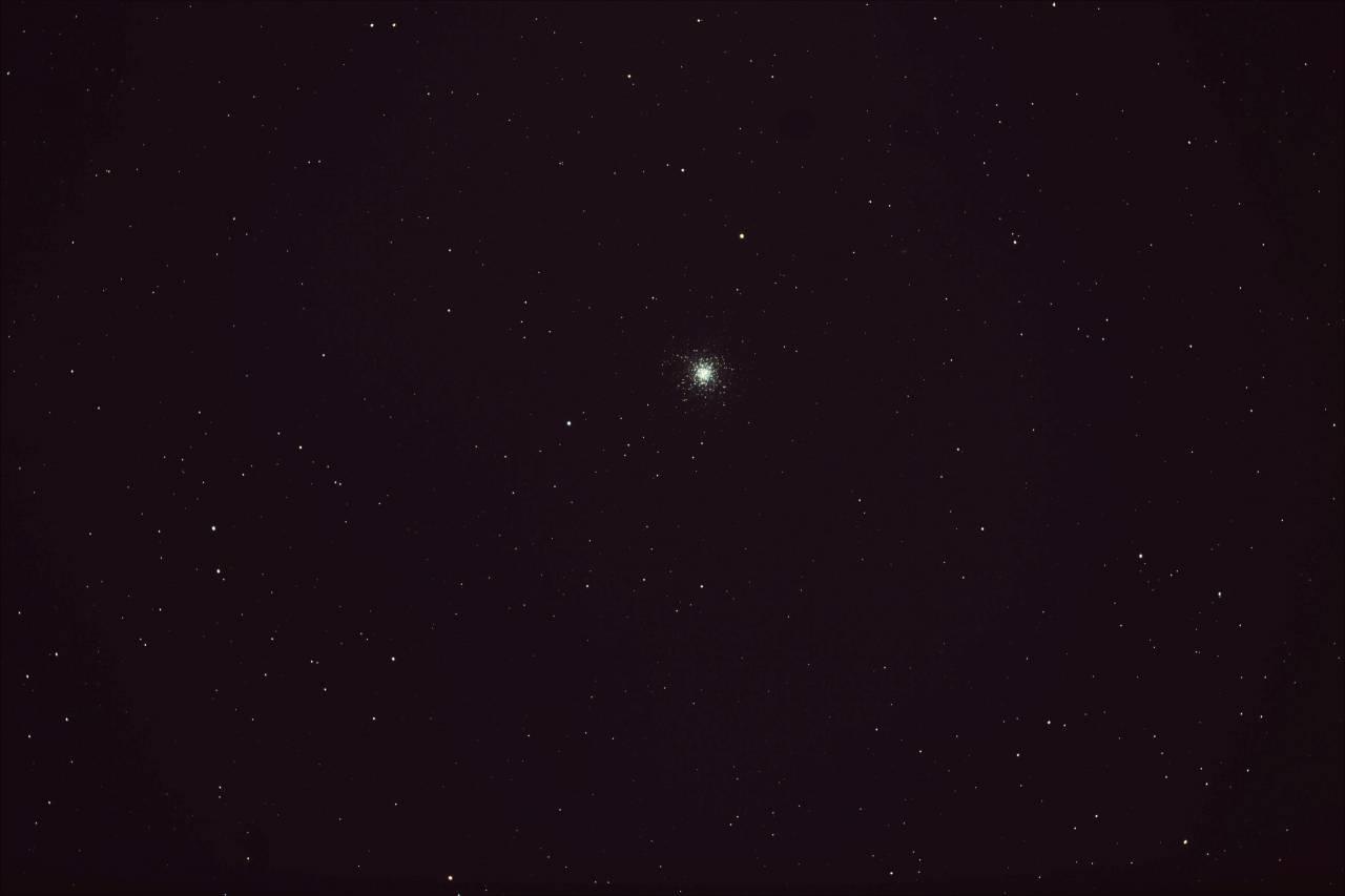 30 06 2018 M13.jpg