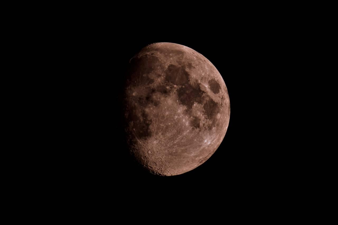 Luna  24 07 2018.jpg