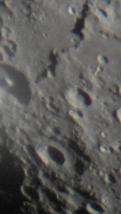 MOON CLOSE UP 2.png