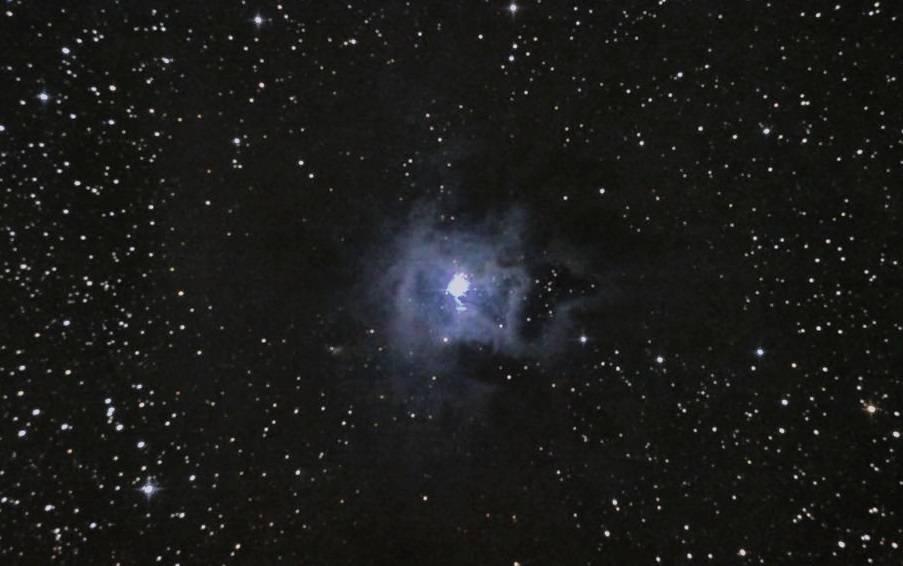 Iris Nebula NGC702 Burlawn Cornwall.jpg