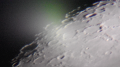 MOON CLOSE UP.png