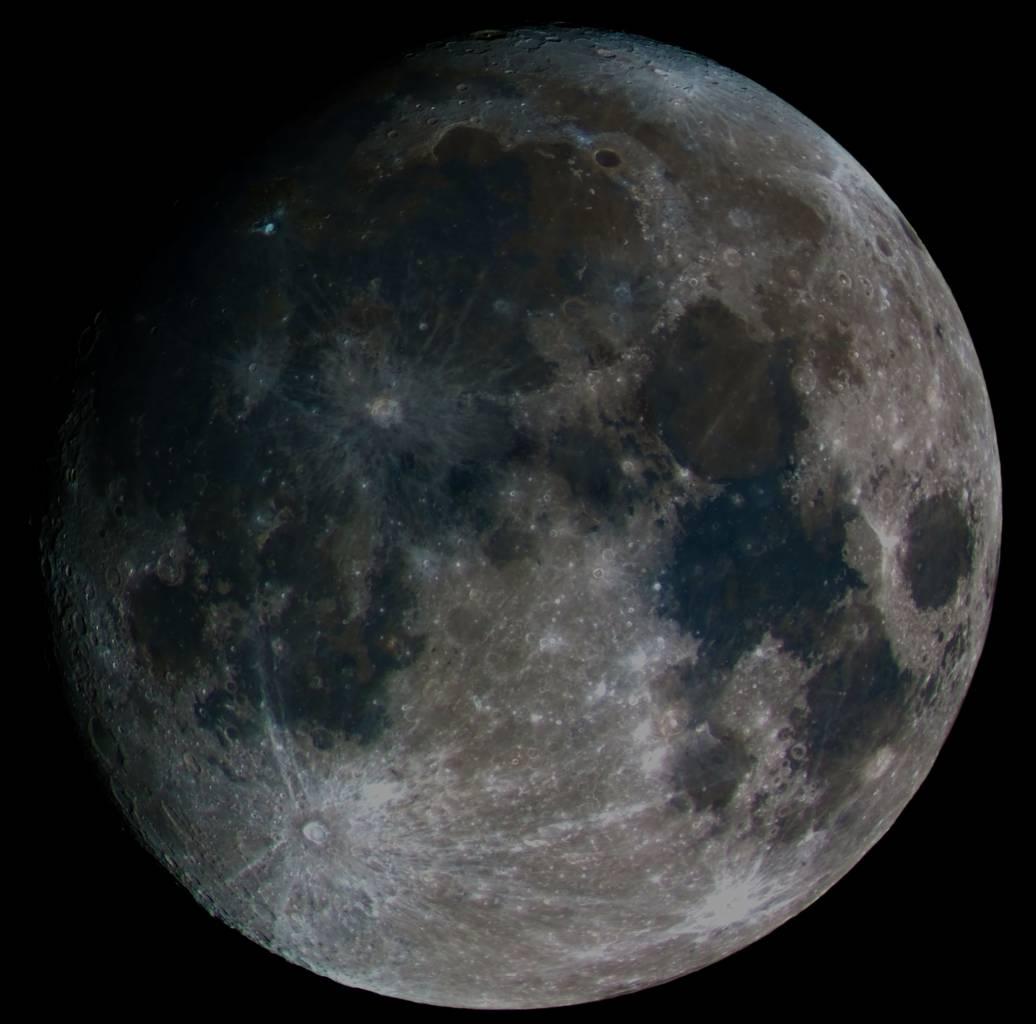 Luna rework 23 09 2018.jpg
