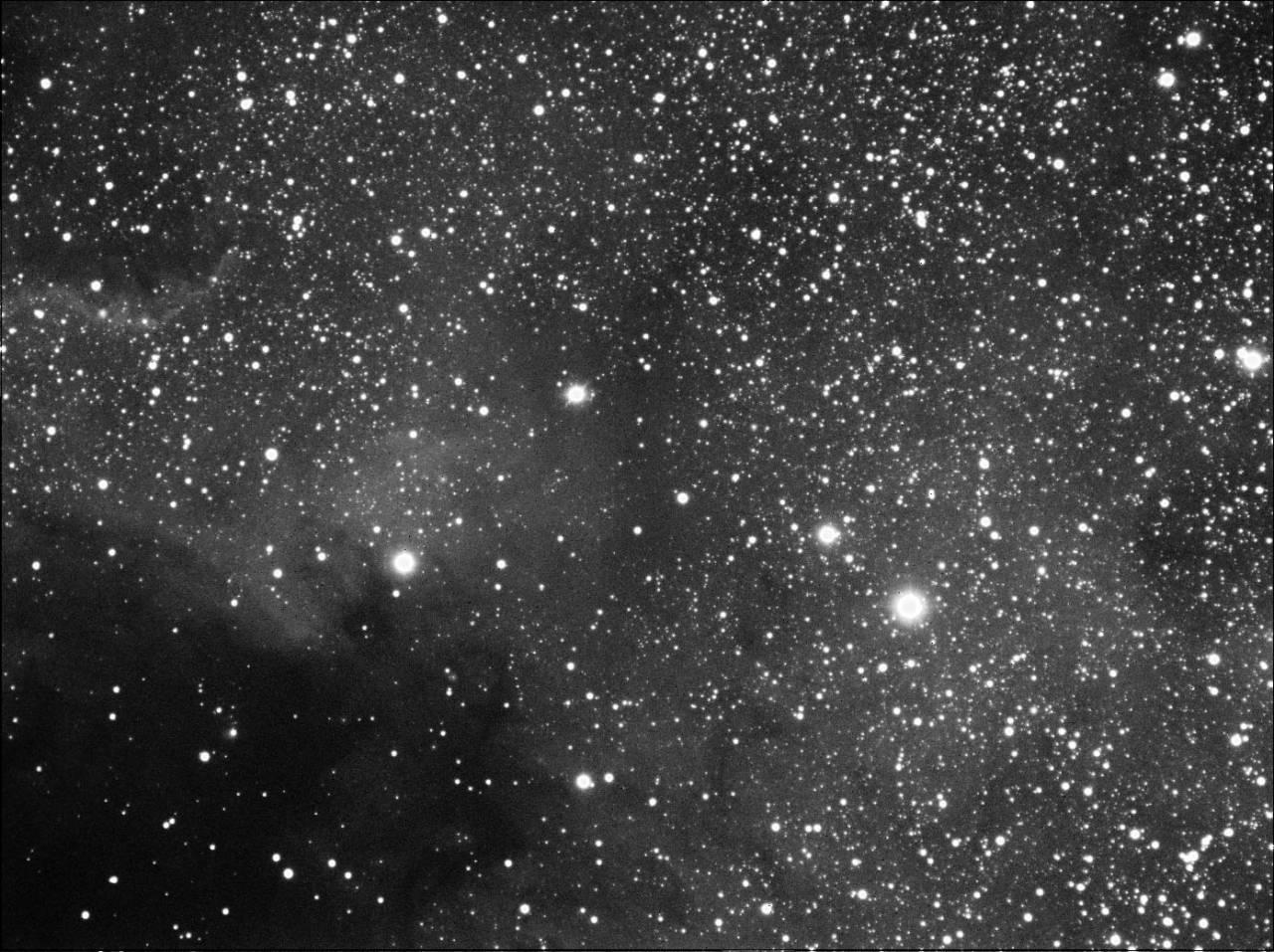 NGC7000+bias280918finishsmall.jpg