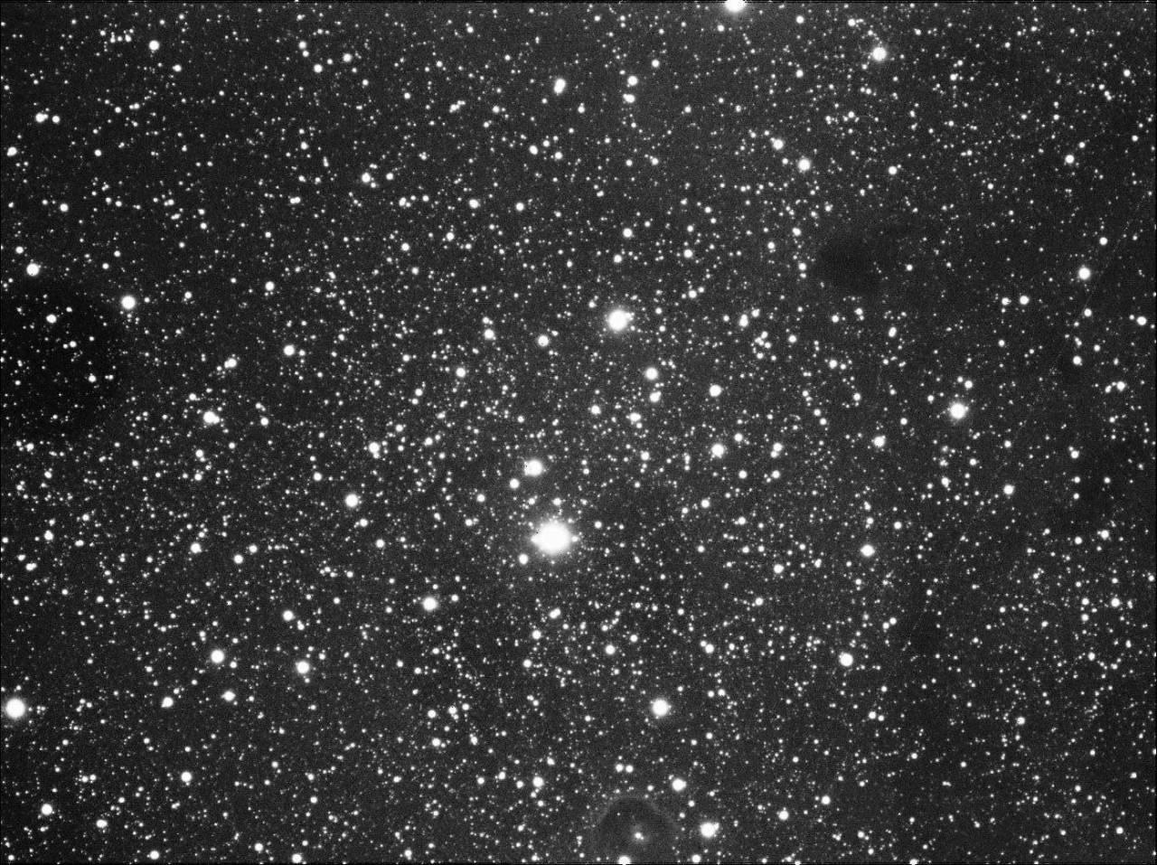 large.IC1396280918finishsmall.jpg.6f2d0dea0dd95c4c34bac12a88e8474e.jpg