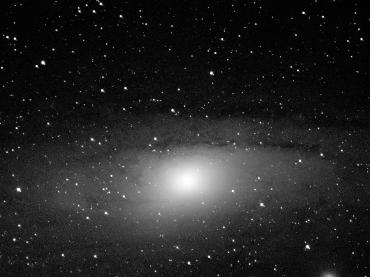 M31120918Small.jpg