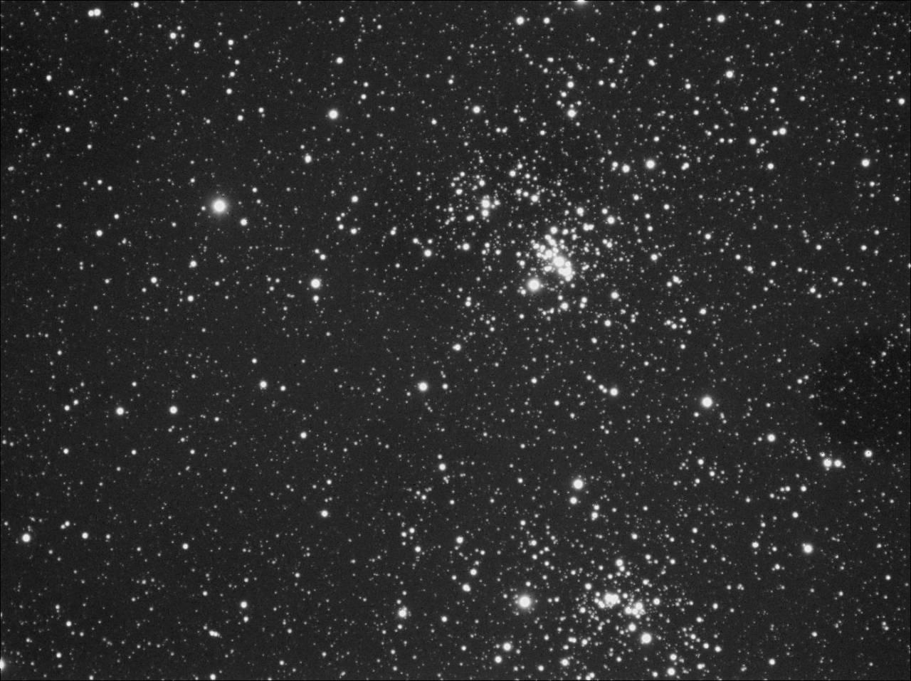 NGC689280918finishsmall.jpg