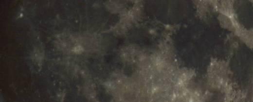 Phil's Moon