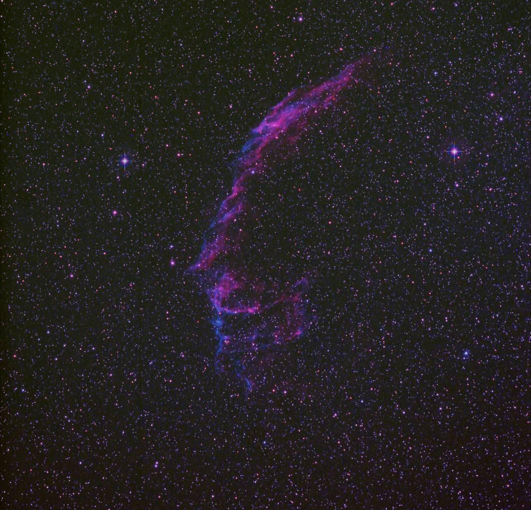 NGC6960 WO Z 61.jpg