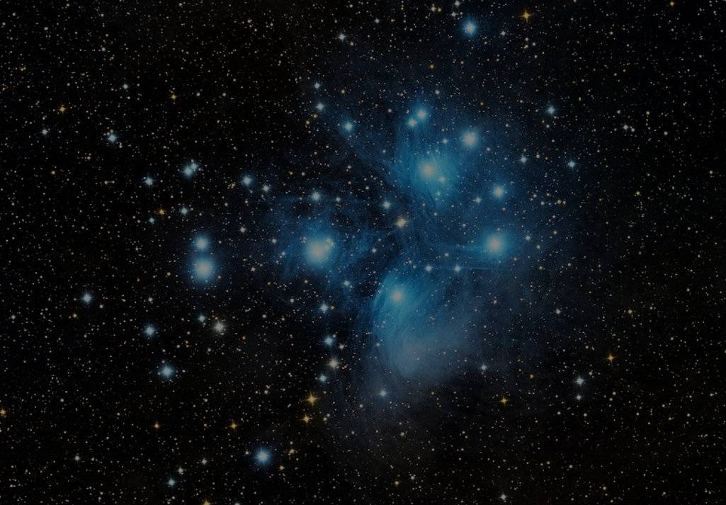 M45_LIGHT_240s_1600iso_+10c_20181101-22h31m30s693ms..jpg