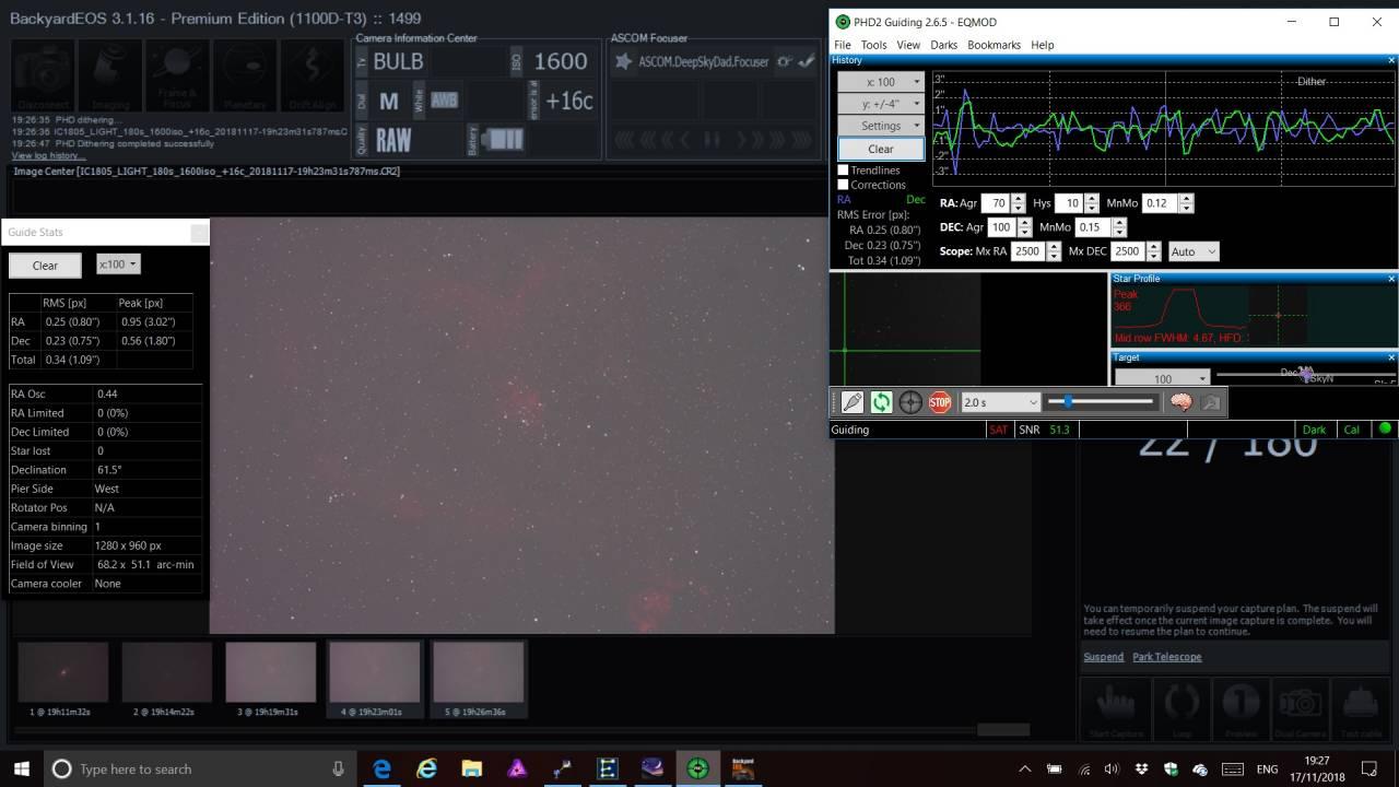 Heart Nebula.jpg