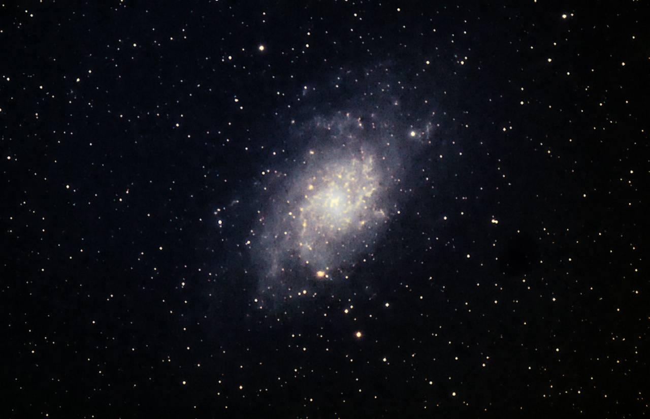M33-redofinishnewsmall.jpg