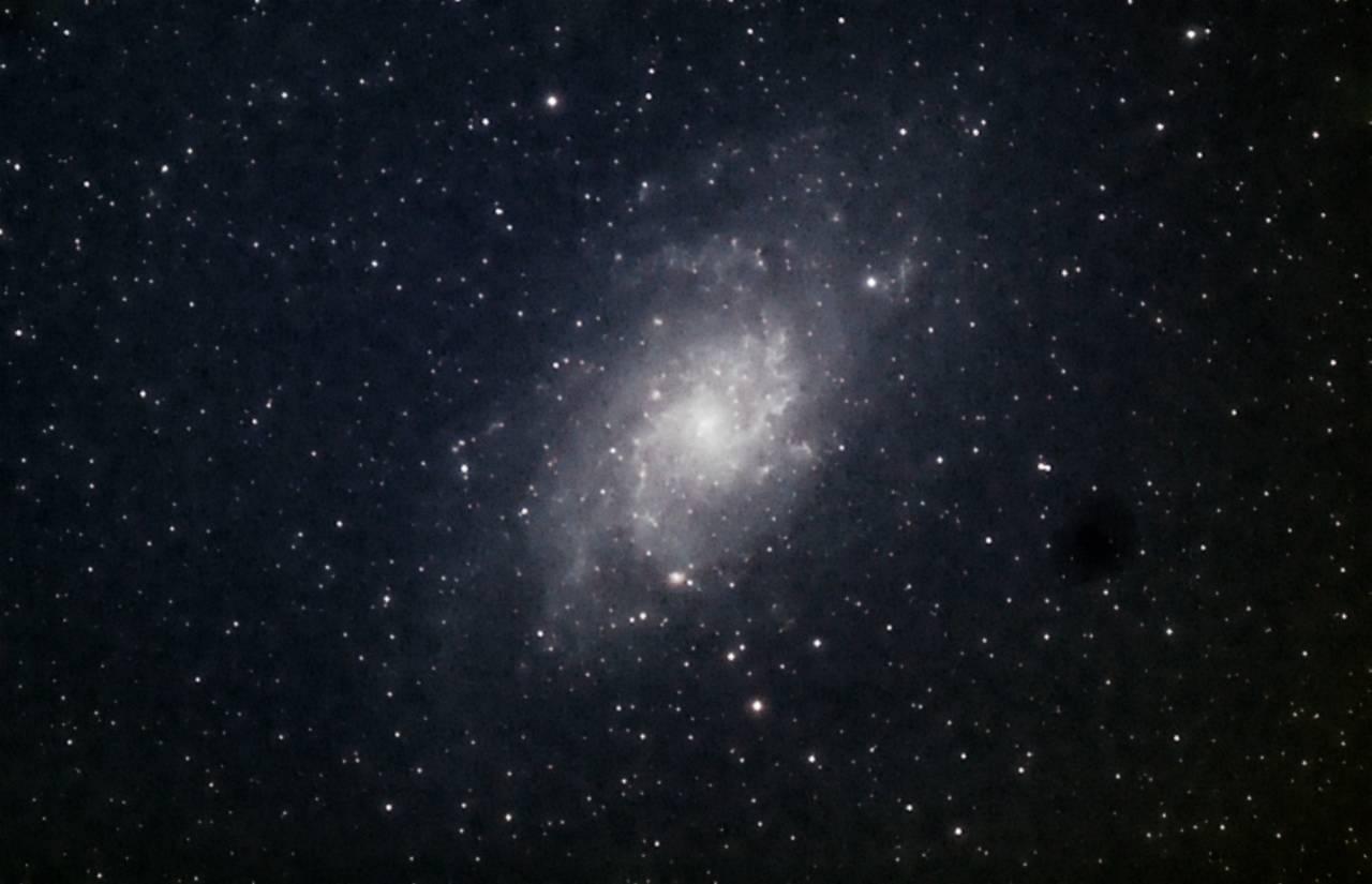 M33-redofinishsmall.jpg