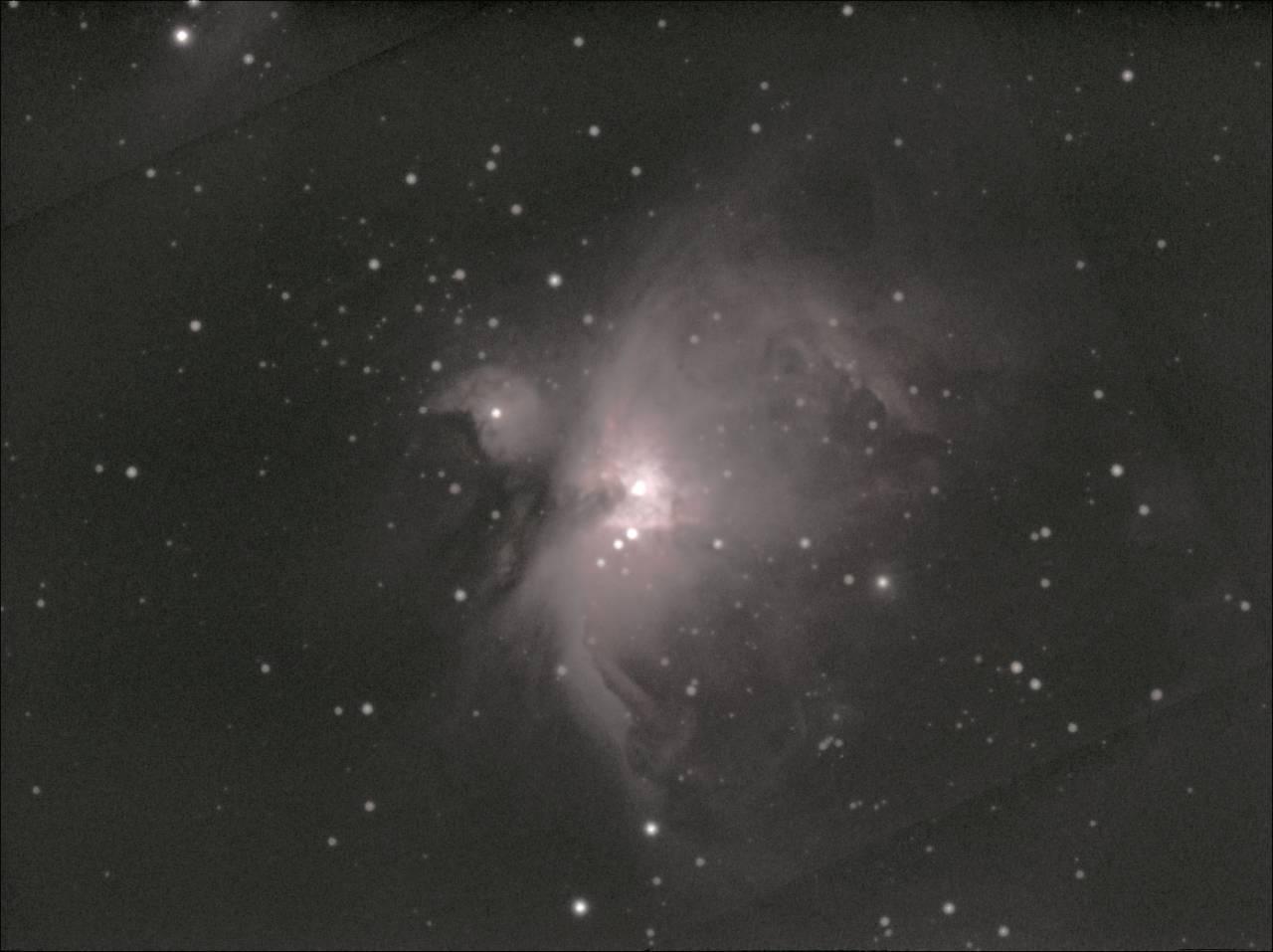 M42181118small.jpg
