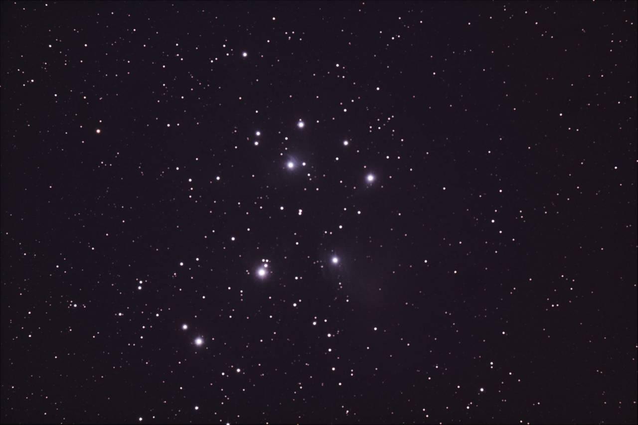 M45011118small.jpg