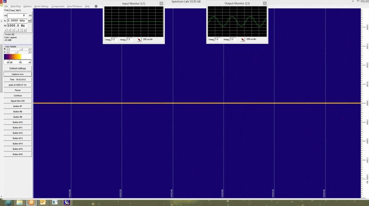Screenshot (12)r.jpg