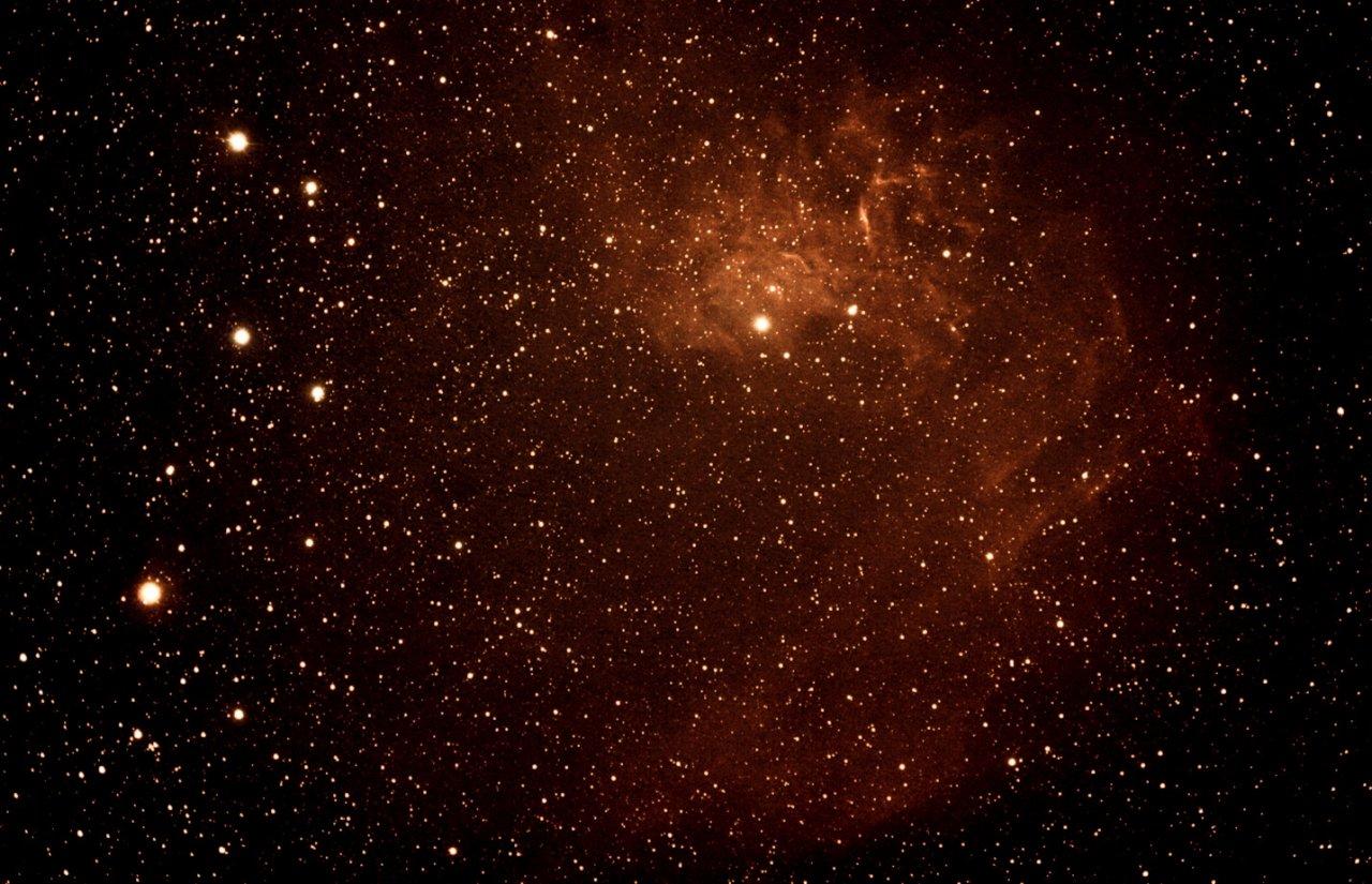 IC405270219Finish2small.jpg