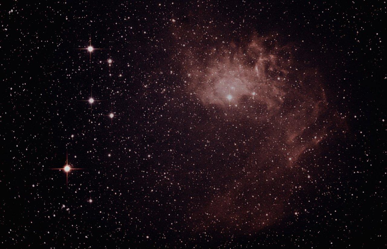 IC405270219Finishsmall.jpg