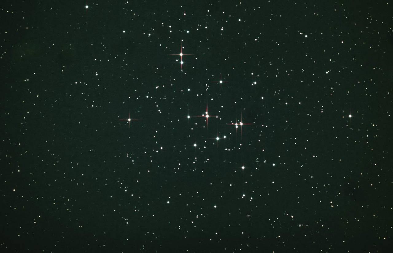 M44140219-FlatsFinishsmall.jpg