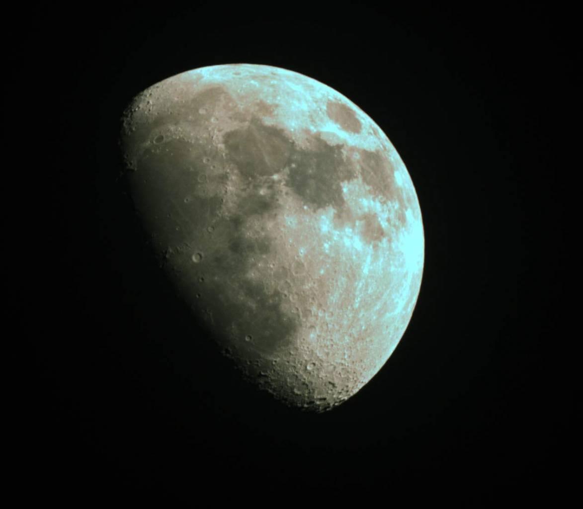 Moon140219Small.jpg