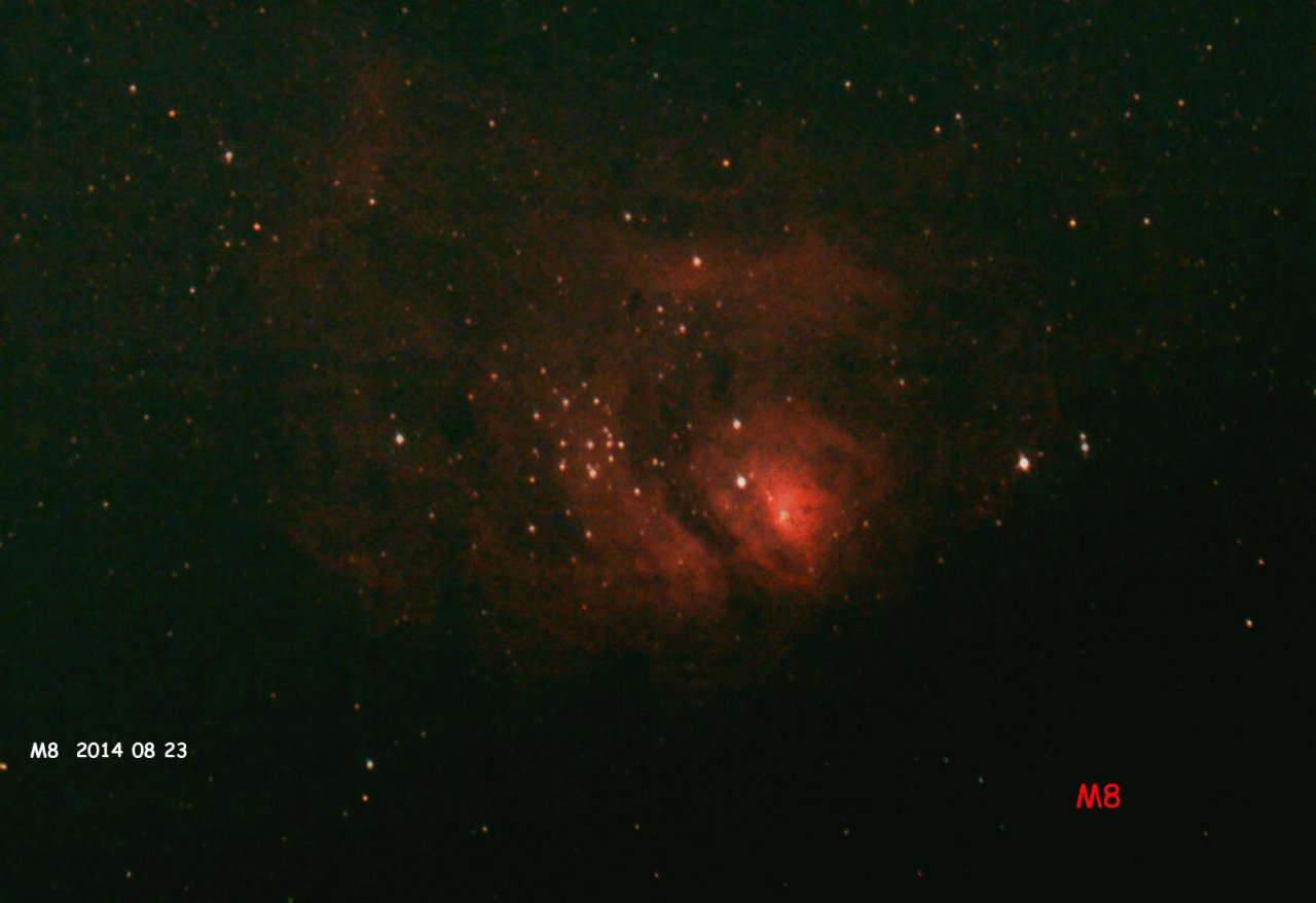 2014 M8.jpg