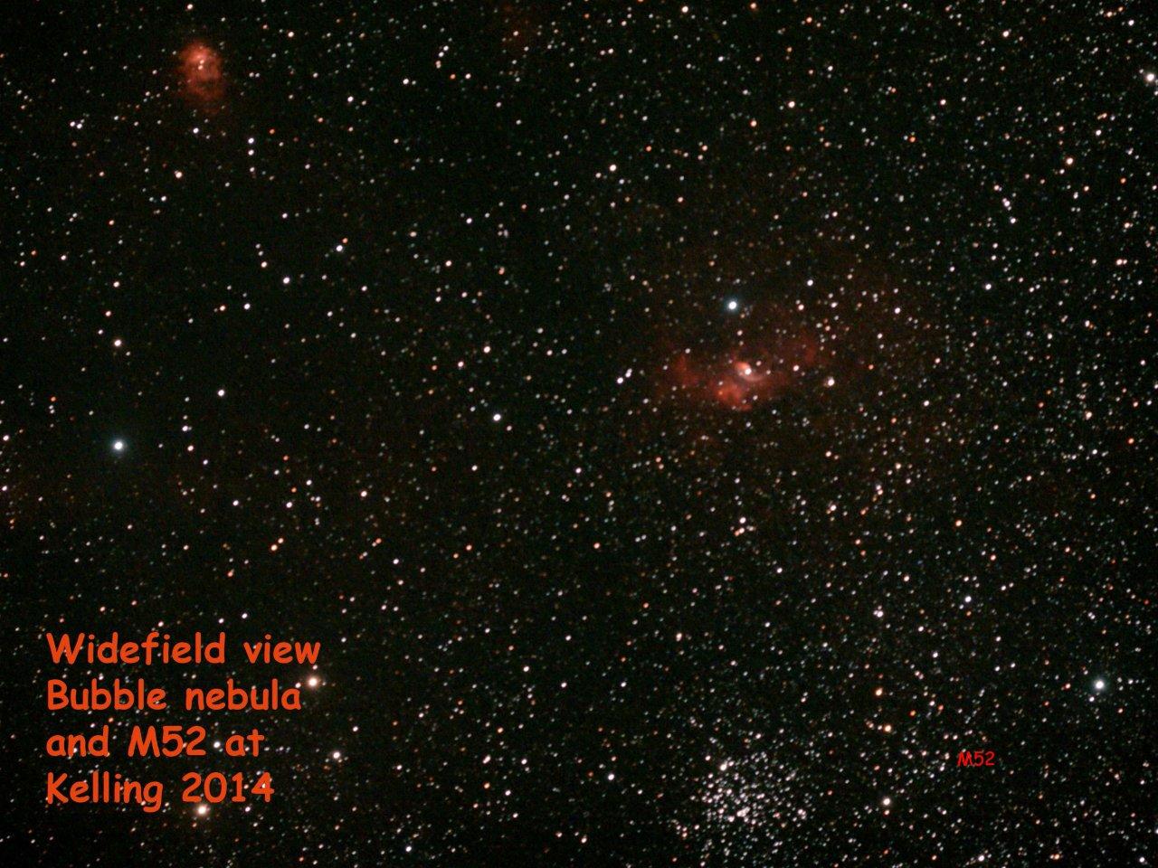 2014 M52.jpg