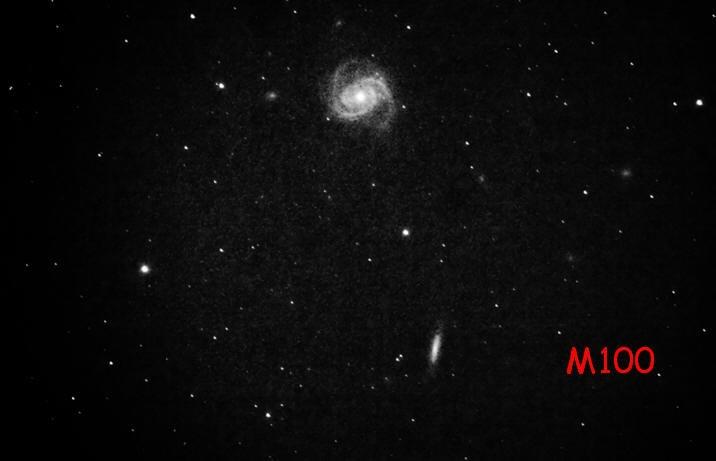 M100280319small.jpg
