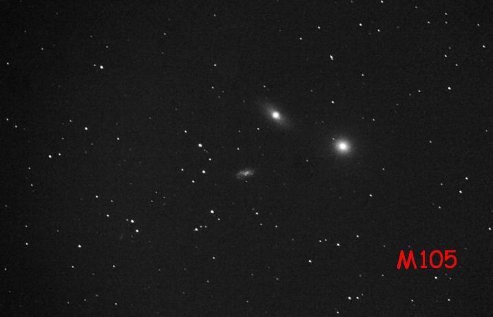 M105280319small.jpg
