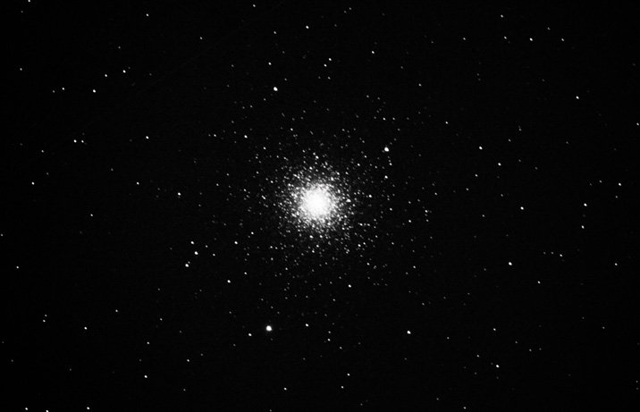 M3280319small.jpg