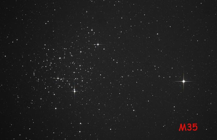 M35290319.jpg
