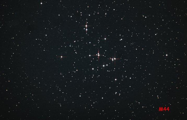 M44140219.jpg